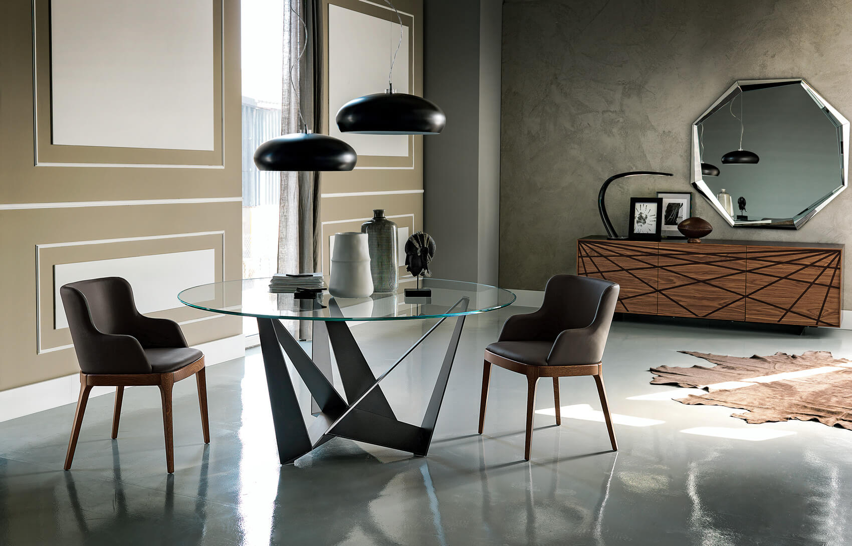 London Web Design Office Furniture